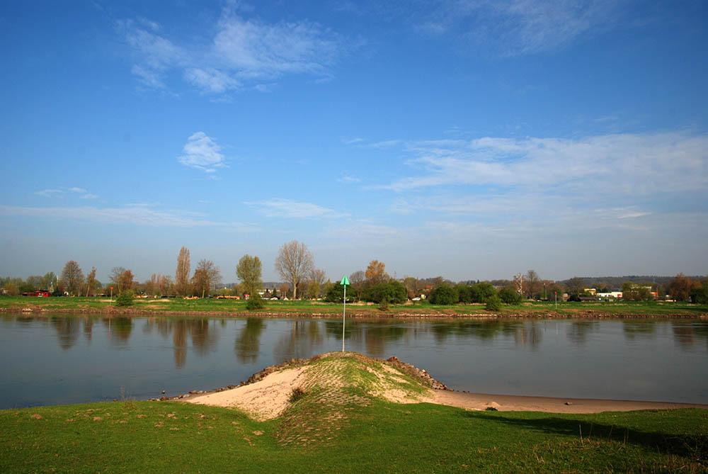 Foto-College Meinerswijk Arnhem